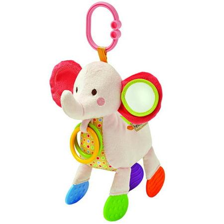 Kids Preferred bébé sain développement Éléphant jouet