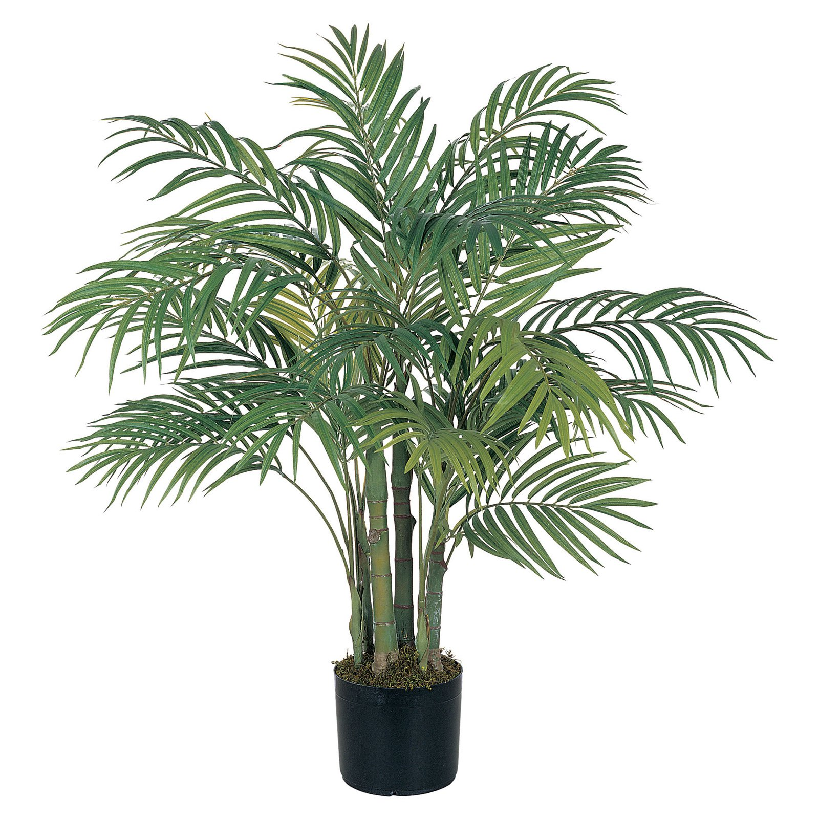 Artificial trees walmart dhlflorist Image collections