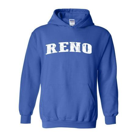 Health Food Stores In Reno Nv