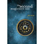 The Second Magician's Tale - eBook