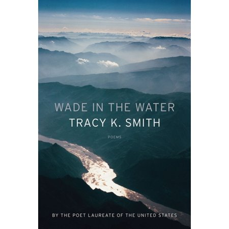 Wade in the Water - eBook (The Soul Stirrers Wade In The Water)