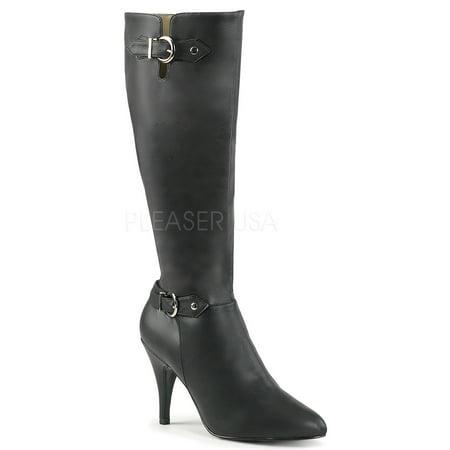 Dream Season Boots (4