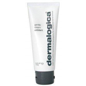 Dermalogica Gentle Cream Exfoliant, 2.5 Oz