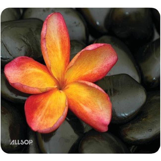 Naturesmart Mousepad - Floral