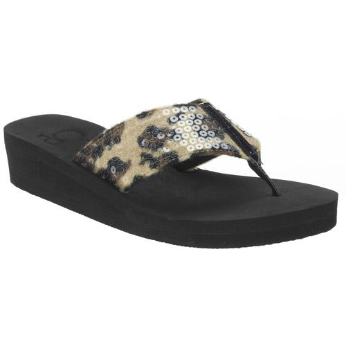 OP Women's Eva Beach Sandals