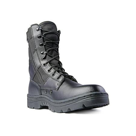 (Ridge Footwear Men's Dura-Max 8