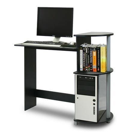 Wildon Home Compact Computer Desk