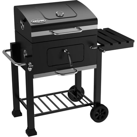 Kingsford 24  Charcoal Grill