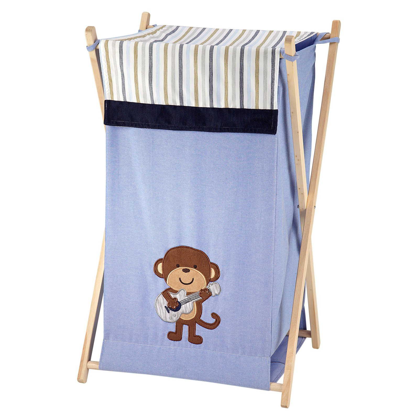 Carter's Monkey Hamper