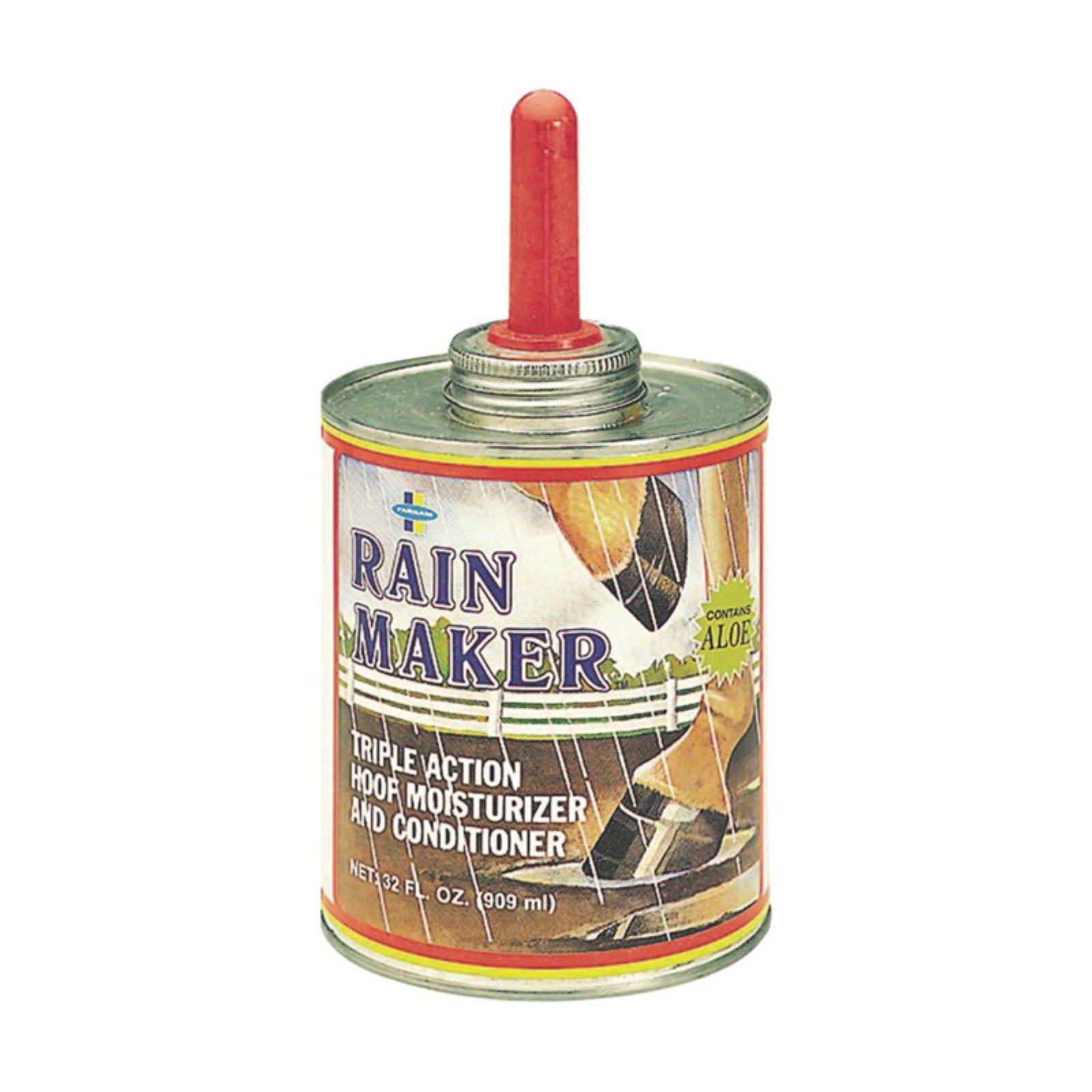 Farnam Rain Maker Hoof Moisturizer