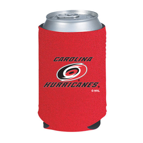 Carolina Hurricanes Can Kaddycarolina Hurric