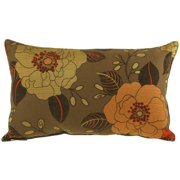 Van Ness Bloomster Decorative Throw Pillow