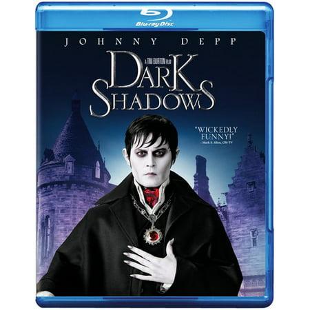 Dark Shadows (Other)