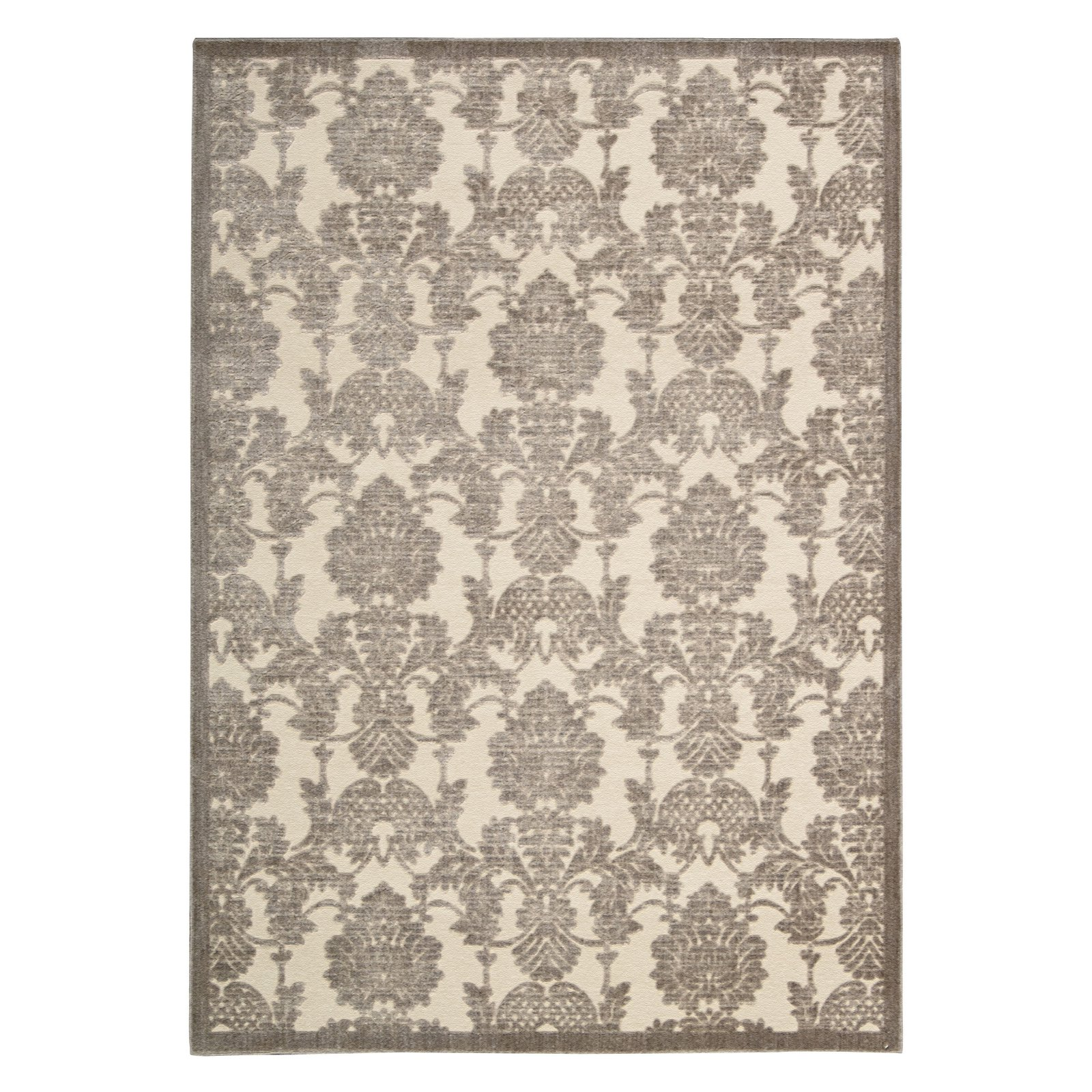 Nourison Graphic Illusions GIL03 Area Rug