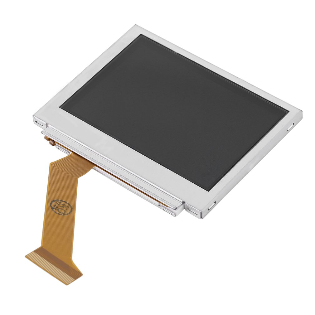 Hot Professional Advance Highlight Replacement Screen LCD...