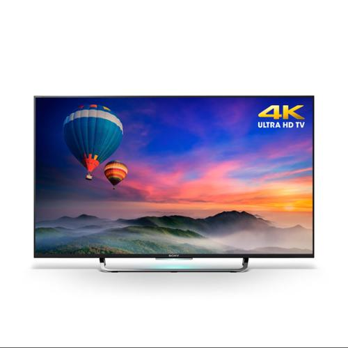 "Sony XBR-65X850C 65"" 4K Ultra HD 2160p 120Hz Class LED HDTV (4K x 2K) - Qualifies for Premium Delivery"