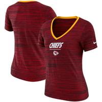 99d7ca0b Kansas City Chiefs Womens - Walmart.com
