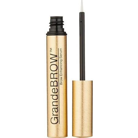 Grande Cosmetics GrandeBrow Eyebrow Treatment,