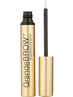 Grande Cosmetics Grandebrow Eyebrow Treatment, 3mL