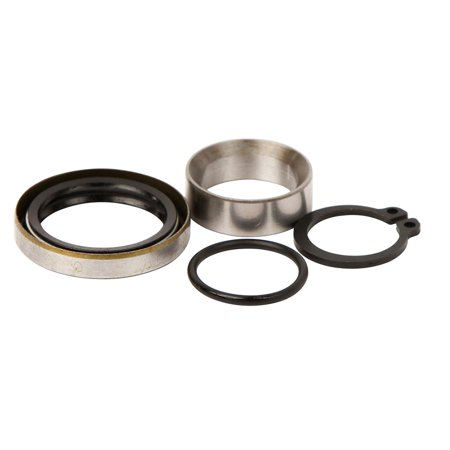 New Hot Rods Output Shaft Kit for KTM 65 SX (09-16) 65 XC (09) OSK0051