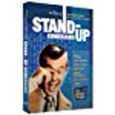 The Best of the Tonight Show - Stand Up Comedians (Best American Stand Up Comedians)