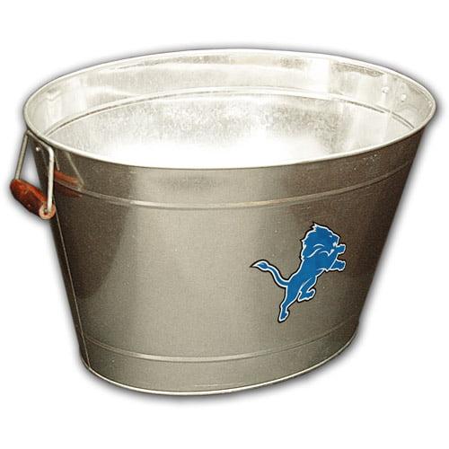 NFL Ice Bucket, Detroit Lions