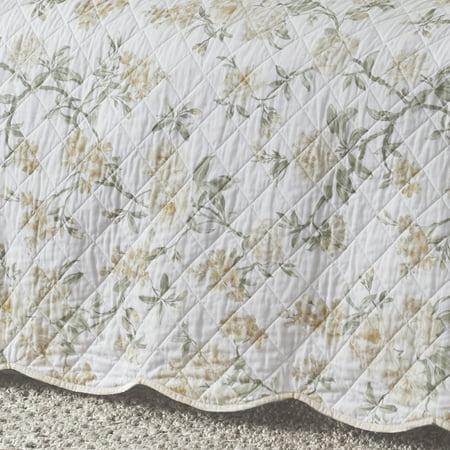 Jacqueline Queen Bedspread ()