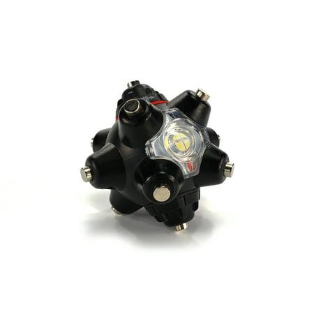 Light Mine Professional- Magnetic Hands- Free Task Light