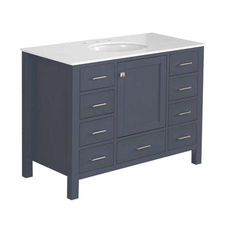 Kitchen Bath Collection Horizon 42