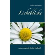 Lichtblicke - eBook