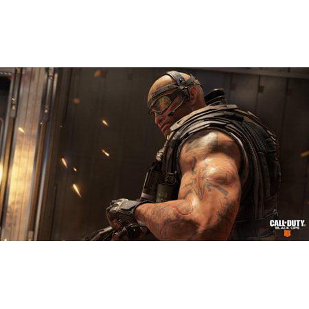 cod black ops 4 digital edition bonus items