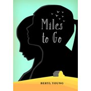 Miles To Go - eBook