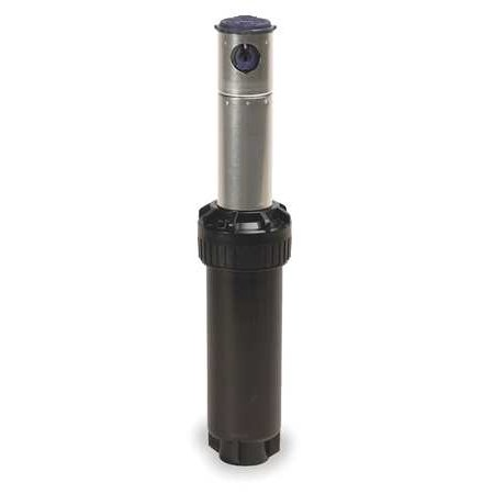 RAIN BIRD 52SA Pop-Up Rotor Sprinkler Head,7-1/2 In.