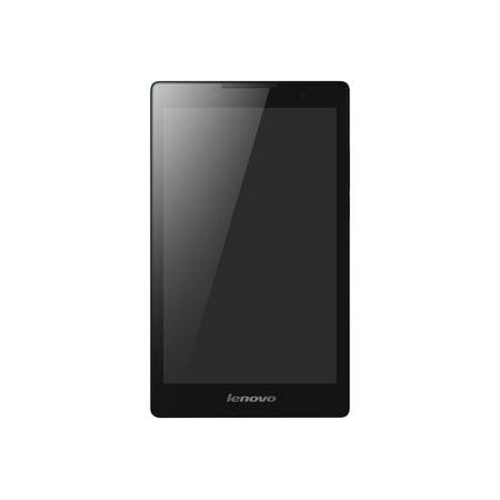 Lenovo TAB 2 A8-50F ZA03 - Tablet - Android 5 0 (Lollipop) - 16 GB eMMC -  8