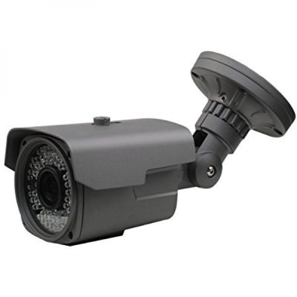 DTVASION® DPC90NT7 CCTV Home Surveillance Outdoor IR Bull...