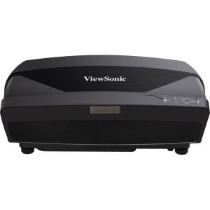 Viewsonic LS820 Ultra-Short Throw Full HD 3500 Lumen Laser Projector by Viewsonic