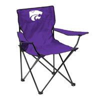 KS State Wildcats Quad Chair