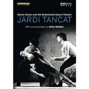 Jardi Tancat a Documentary By Jellie Dekker by