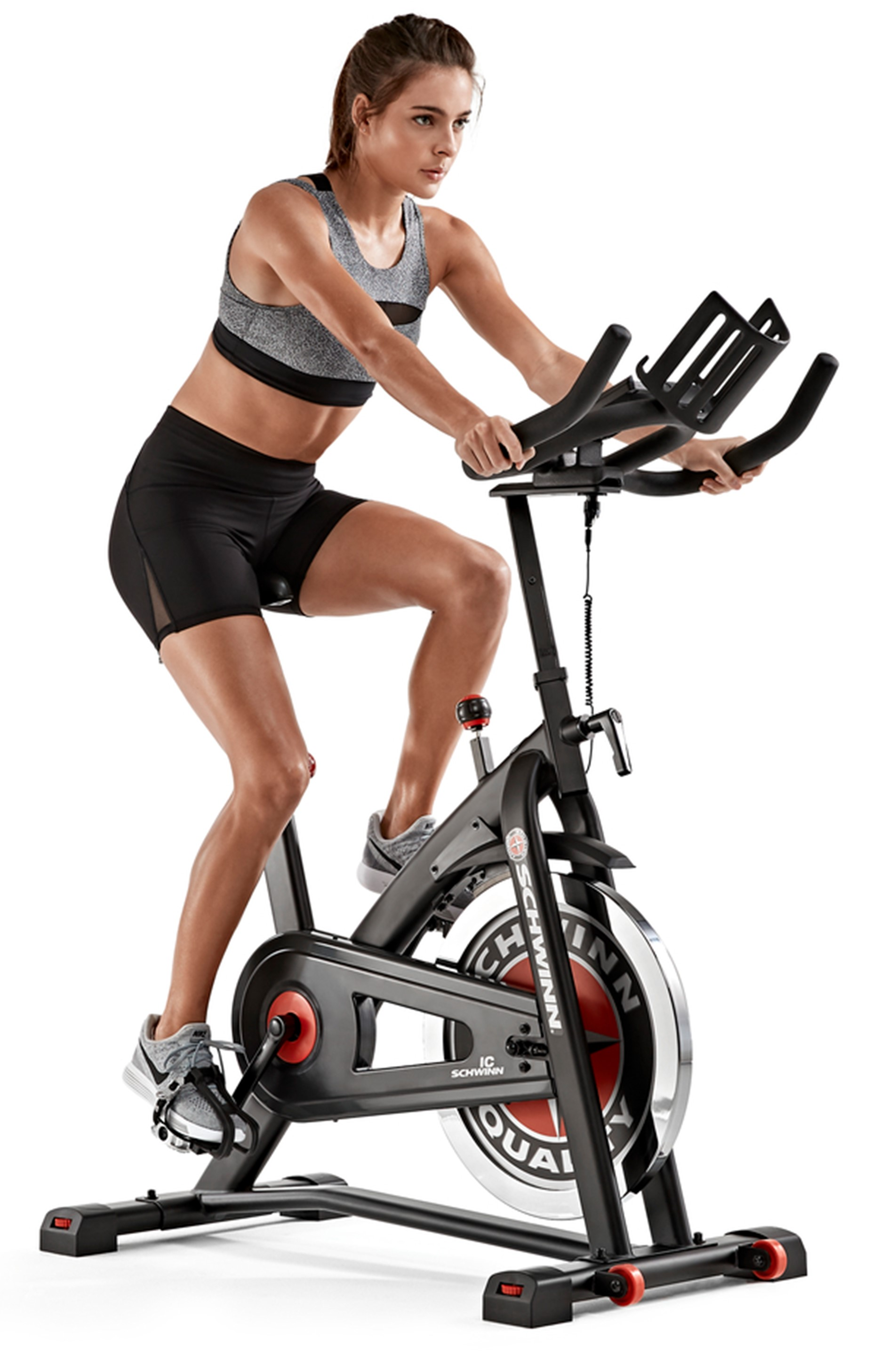 Exercise Bikes | Upright Exercise | Recumbent | Indoor Cycling