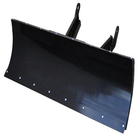 66 inch DENALI UTV Snow Plow Kit - 2015-2019 Polaris Ranger 1000