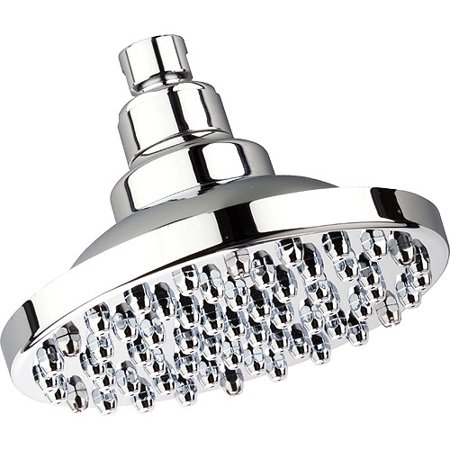 Culligan Filtered Raindisc Showerhead RDSH-C115