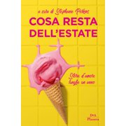 Cosa resta dell'estate - eBook