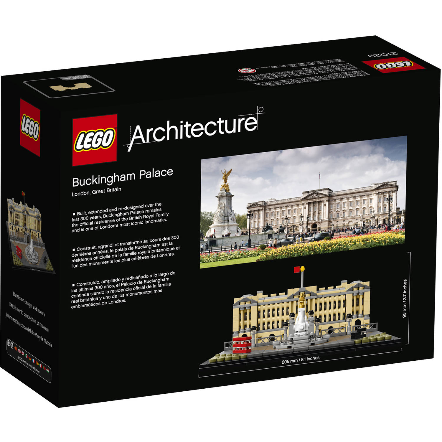 This article is the third in a series about buying and selling used LEGO.. In my previous article, I looked at strategies to get a good deal buying bulk unsorted giveback.cflly there are some complete sets buried in the buckets you bought, but before we can start sorting the bricks into their respective sets, we will need to sort them to see what we've got.