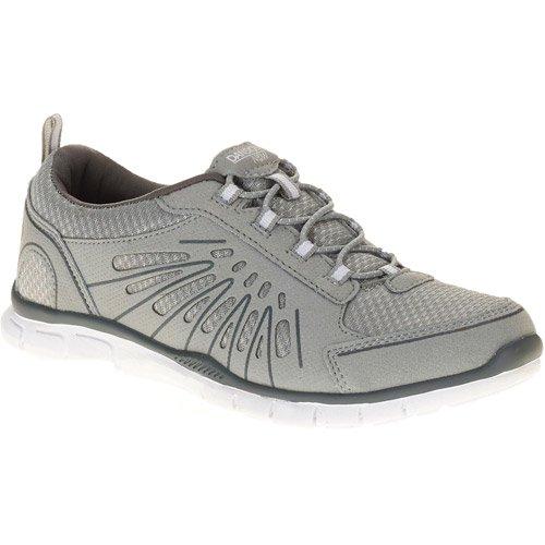 Danskin Now - Danskin Now Women's Athletic Walking Shoe - Walmart.com -  Walmart.com