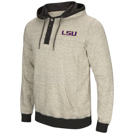 - LSU Tigers Men's NCAA