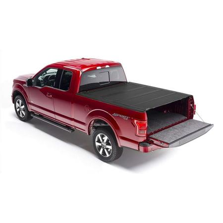 BAK INDUSTRIES 35307 (2 BOXES) 04-14 F150 STD/EXT/CREW CAB S/B 77.75IN BAKFLIP