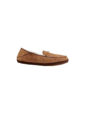 olukai women's pa'ani slipper