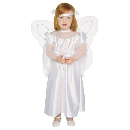 Sorry, Heavenly devil halloween costume