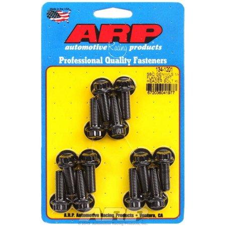 ARP Header Bolt Kit GM LS-Series P/N 134-1201