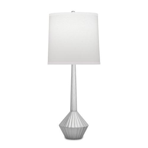 Remington Lamp Company 28.5'' Table Lamp